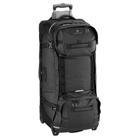 Eagle Creek ORV Trunk 36 Travel Luggage grey/black